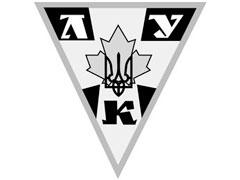 League of Ukrainian Canadians