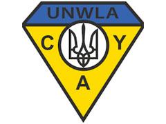 Ukrainian National Women's League of America
